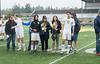 NBHS Boys Soccer - 0119