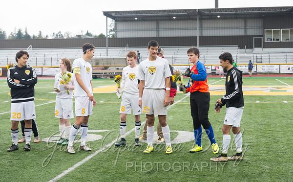 NBHS Boys Soccer - 0017