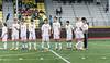 NBHS Boys Soccer - 0127