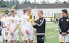 NBHS Boys Soccer - 0042
