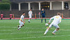NBHS Boys Soccer - 0210