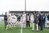 NBHS Boys Soccer - 0071