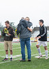 NBHS Boys Soccer - 0095
