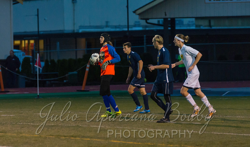 NBHS Boys Soccer - 0596