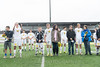 NBHS Boys Soccer - 0066