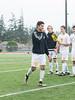 NBHS Boys Soccer - 0108