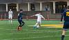 NBHS Boys Soccer - 0223