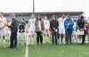 NBHS Boys Soccer - 0084