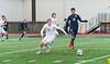 NBHS Boys Soccer - 0169
