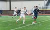 NBHS Boys Soccer - 0170