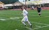 NBHS Boys Soccer - 0241