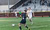 NBHS Boys Soccer - 0215