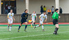 NBHS Boys Soccer - 0168
