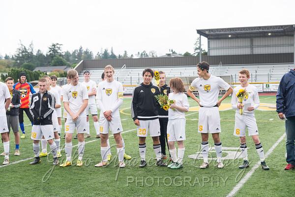 NBHS Boys Soccer - 0032