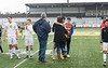NBHS Boys Soccer - 0019