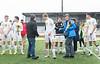 NBHS Boys Soccer - 0049