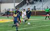NBHS Boys Soccer - 0201