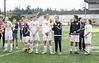 NBHS Boys Soccer - 0037