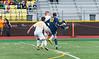 NBHS Boys Soccer - 0177