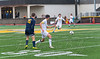 NBHS Boys Soccer - 0217