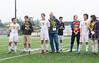 NBHS Boys Soccer - 0096