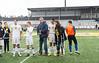 NBHS Boys Soccer - 0022