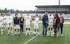 NBHS Boys Soccer - 0021