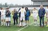 NBHS Boys Soccer - 0115
