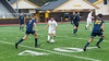 NBHS Boys Soccer - 0176