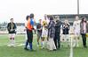 NBHS Boys Soccer - 0080