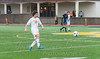 NBHS Boys Soccer - 0160