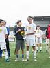 NBHS Boys Soccer - 0063