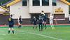 NBHS Boys Soccer - 0180
