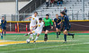 NBHS Boys Soccer - 0196
