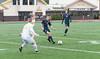 NBHS Boys Soccer - 0138