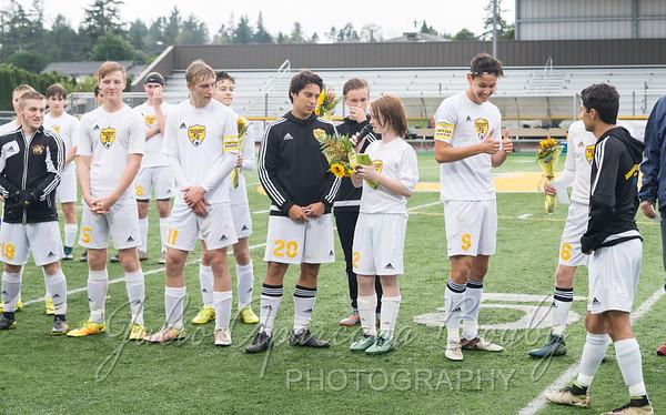 NBHS Boys Soccer - 0027