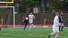 NBHS Boys Soccer - 0250