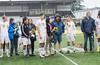 NBHS Boys Soccer - 0110