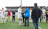 NBHS Boys Soccer - 0045