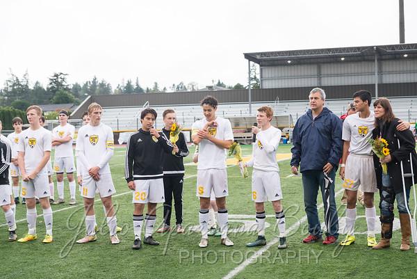 NBHS Boys Soccer - 0023