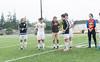 NBHS Boys Soccer - 0091