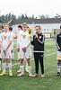 NBHS Boys Soccer - 0041