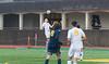 NBHS Boys Soccer - 0218