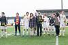 NBHS Boys Soccer - 0089
