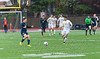 NBHS Boys Soccer - 0154