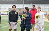 NBHS Boys Soccer - 0038