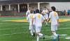 NBHS Boys Soccer - 0245
