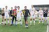 NBHS Boys Soccer - 0068