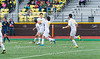 NBHS Boys Soccer - 0186