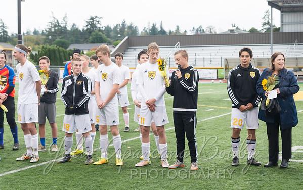 NBHS Boys Soccer - 0040